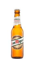 San Miguel Especial 33 Cl