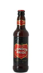 Fuller London Pride 33 Cl