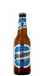 Quilmes 34cl Argentine