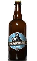 Markus Blanche 75 cl