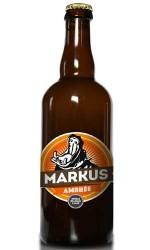 Markus Ambrée 75 cl