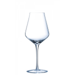 6 Verres Reveal'up 30cl Chef & Sommelier