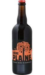 LA PLAINE AMBREE 6° 75 CL
