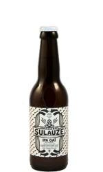 Bière Sulauze OAI 5.5° 33cl