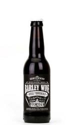 Barley Wine brune 33cl Sulauze