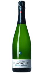 Champagne BDB Régence Brimoncourt 75cl