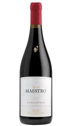 Vigne del Maestro Puglia