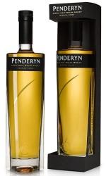 Penderyn Single Malt Welsh Whisky