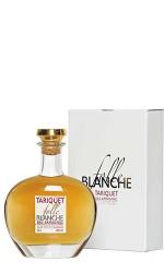 Carafe Tariquet Folle Blanche VS 45%