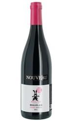Beaujolais Nouveau Pérol