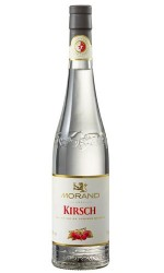 Morand Williamine Kirsch Vieux 43°70Cl