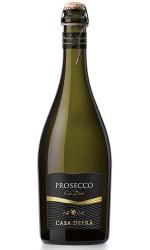 Prosecco Spago