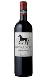 Château Cheval Noir 2016 St Emilion