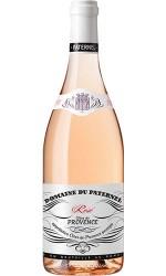 Magnum Domaine Paternel rosé 2017 - Côtes Provence