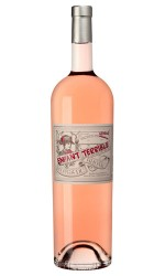 Magnum Enfant Terrible CDR rosé 2017