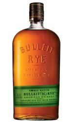 Bulleit Bourbon 95 Rye 45° 70cl
