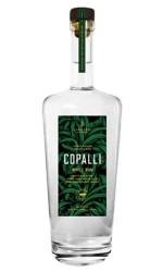 Copalli Organic White Rum 42° 70cl