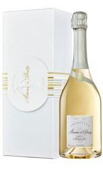 Magnum Amour de Deutz Blanc de Blancs 2006 Brut