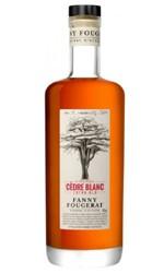 Cognac Cédre Blanc XO Fougerat 44° 70cl