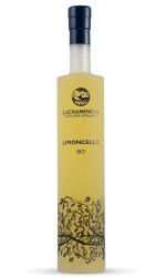 Limoncello La Chanenche