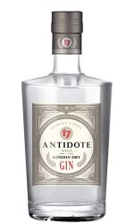 Gin Antidote 40° 70cl