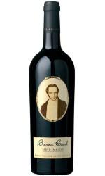 Rothschild : St Emilion Baron Carl