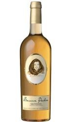 Rothschild : Sauternes Baronne Pauline