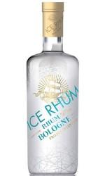 Ice rhum Bologne 45° 70cl