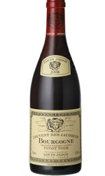 Magnum Louis Jadot - Couvent Jacobins rouge 2016