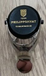 Bouchon PHILIPPONNAT