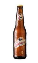 Casablanca Premium Beer 5% 33cl
