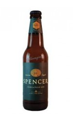 Spencer IPA 7.2% 35.5cl USA