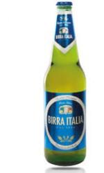 Birra Italia 4.8% 33cl