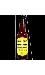 Bière la No Hell 6.5% 33 cl