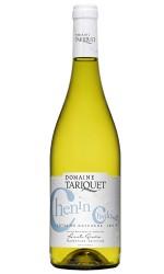 Tariquet Chenin-Chardonnay blanc 2014