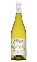 Tariquet Sauvignon 2012