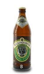 Bière Pilsner Blonde Reckendorfer Edelphis 50cl 4.7°