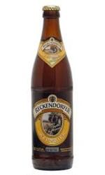 Bière Blanche Reckendorfer Weissbier 50cl 5.2°