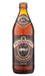 Bière Brune Reckendorfer Dunkelbier 50cl 5.3°