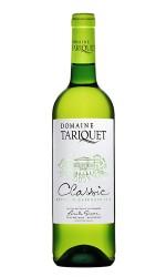 Tariquet Classic blanc 2014