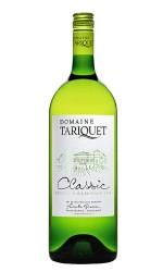 Magnum Tariquet Classic blanc 2014