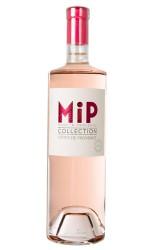 Magnum MIP COLLECTION rosé