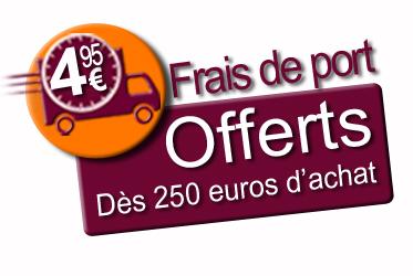 Vente de Vins   Achat vente de vin et champagne - Vinsetchampagnes.fr 0214d58a96ce